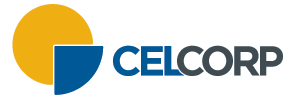 Celcorp